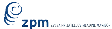 ZPM-MB.si