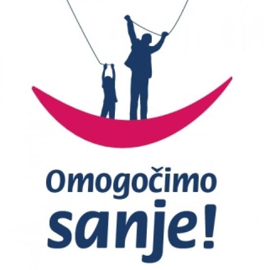 logo_OS