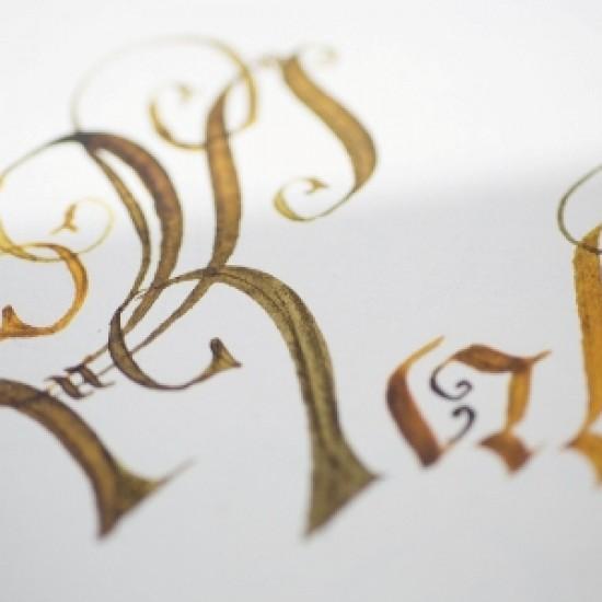 kaligrafija1
