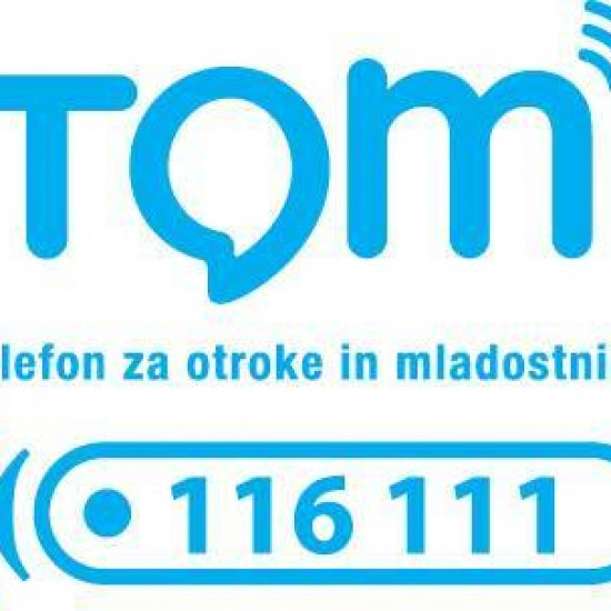 TOM_logotip_moder_ob