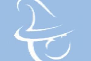logo_dom_porec