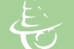 logo_dom_milosa