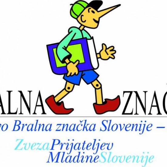 logo BZ