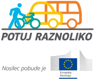Evropski teden mobilnosti 2015