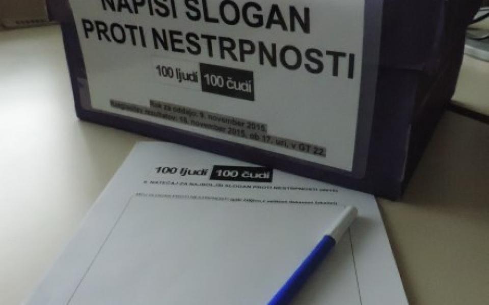 DSCN8123