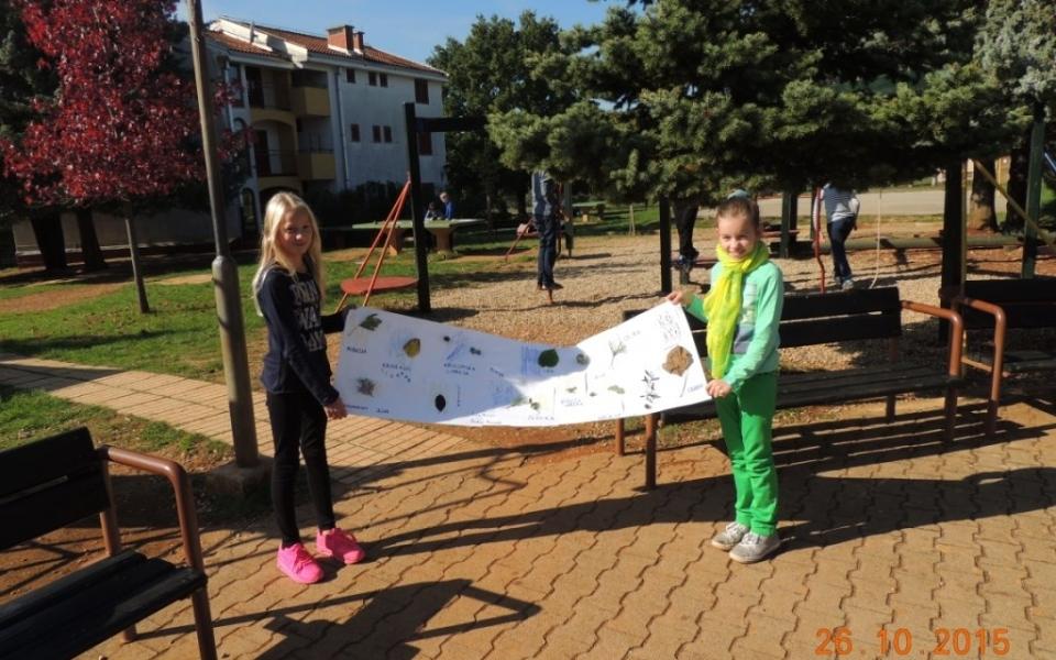tabor_jesen_2015_splet (10)