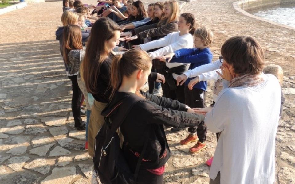 tabor_jesen_2015_splet (17)