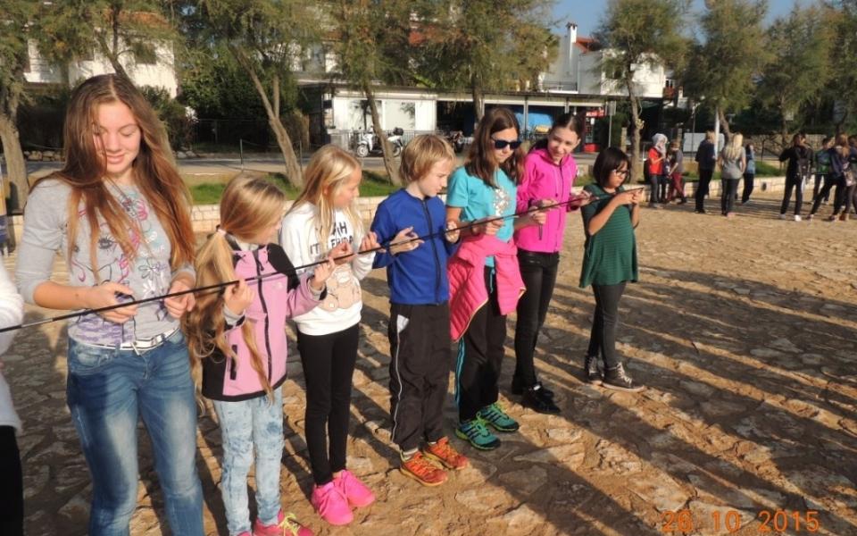 tabor_jesen_2015_splet (23)
