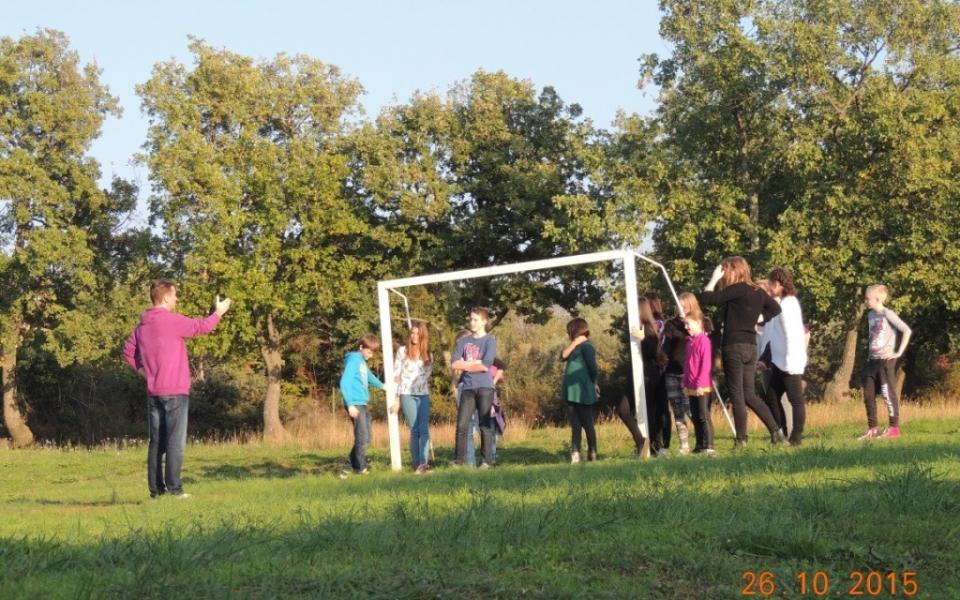 tabor_jesen_2015_splet (31)