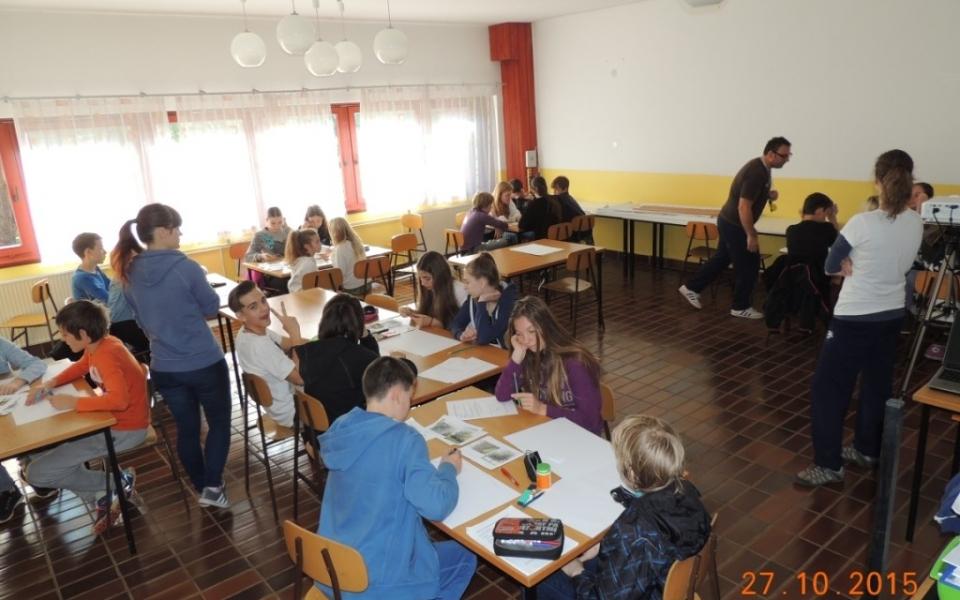 tabor_jesen_2015_splet (33)