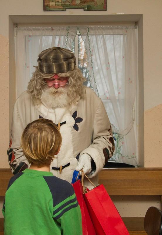 7 dedek Mraz (11)