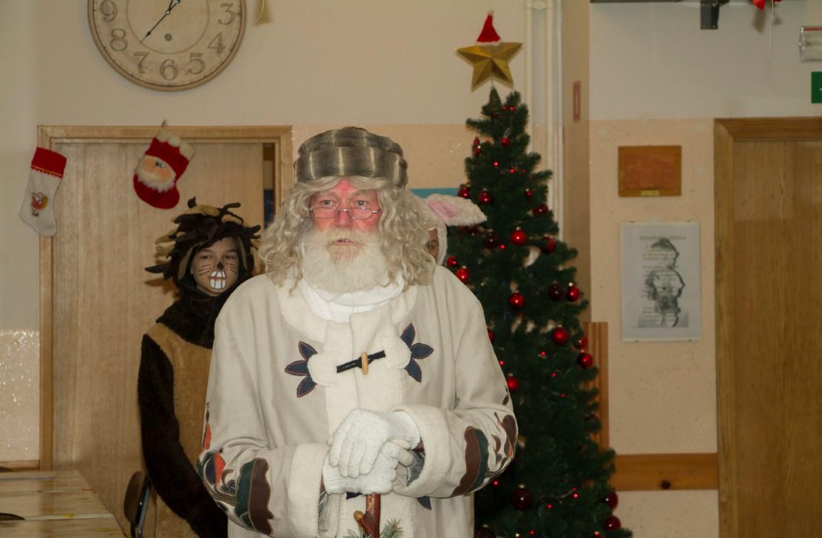 7 dedek Mraz (6)