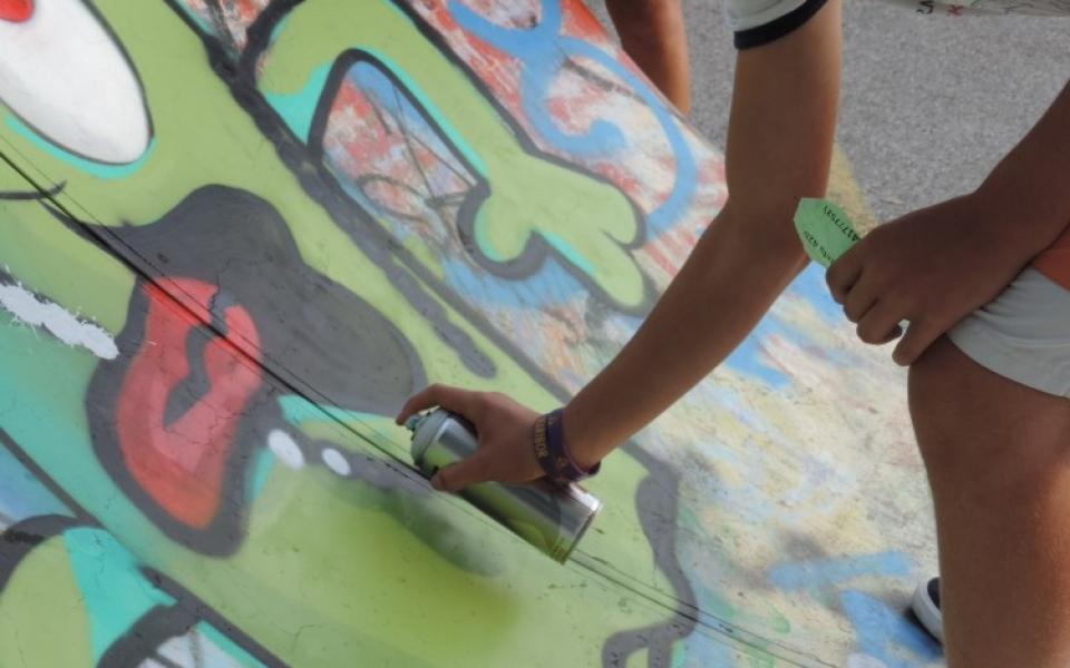 risanje-grafitov2