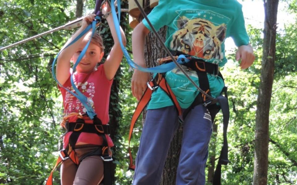 vurberk-adrenalinski-park