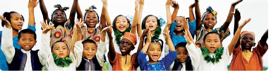 Zavezani pravicam vseh otrok – sporočilo za javnost