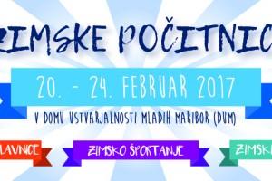 zpm_zimskePocitnice FB-cover 1702 web