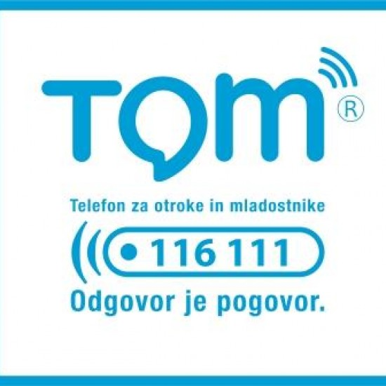 TOM-tapravi-m