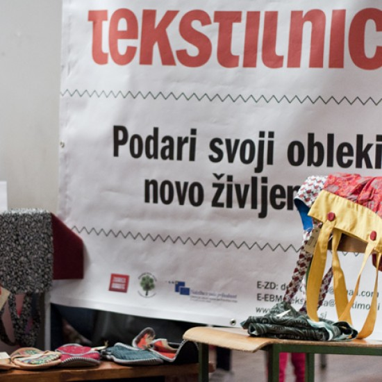 Prava cena oblačil_foto Almedina Meštrovac