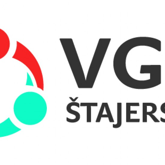 VGC_Stajerska-logotip