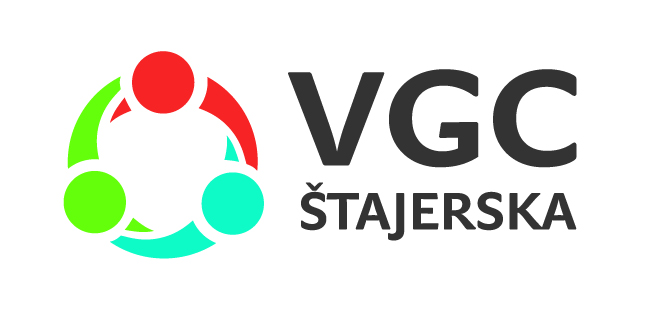 Večgeneracijski center – VGC Štajerska
