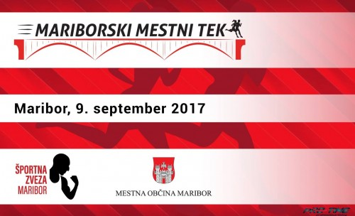 mariborski_tek