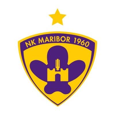 Obisk NK Maribor na Pohorski soboti