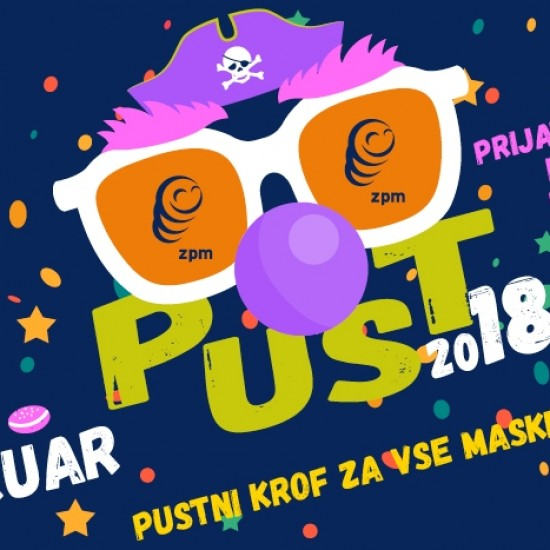 zpm_Pust_FB-cover_PUST 1801_o