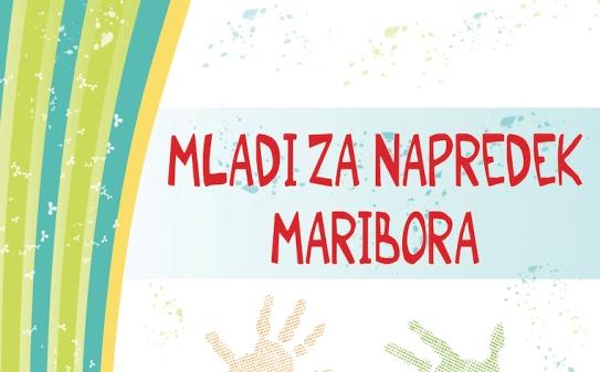 Mladi za napredek Maribora – državno srečanje, rokovnik