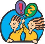 30. Otroški parlament – regijski (ODPOVEDANO!)