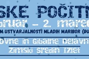 zpm_Pust_FB-cover_ZIMSKE 1801_o