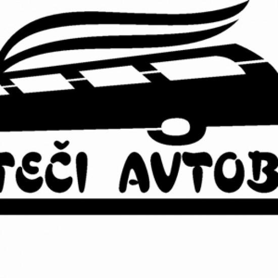 logo LA1-mali