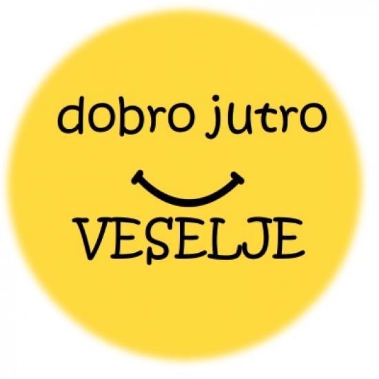 Plesna zveza slovenije online dating