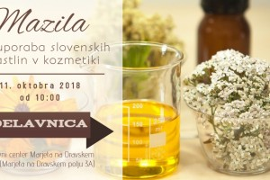mazila_marjeta