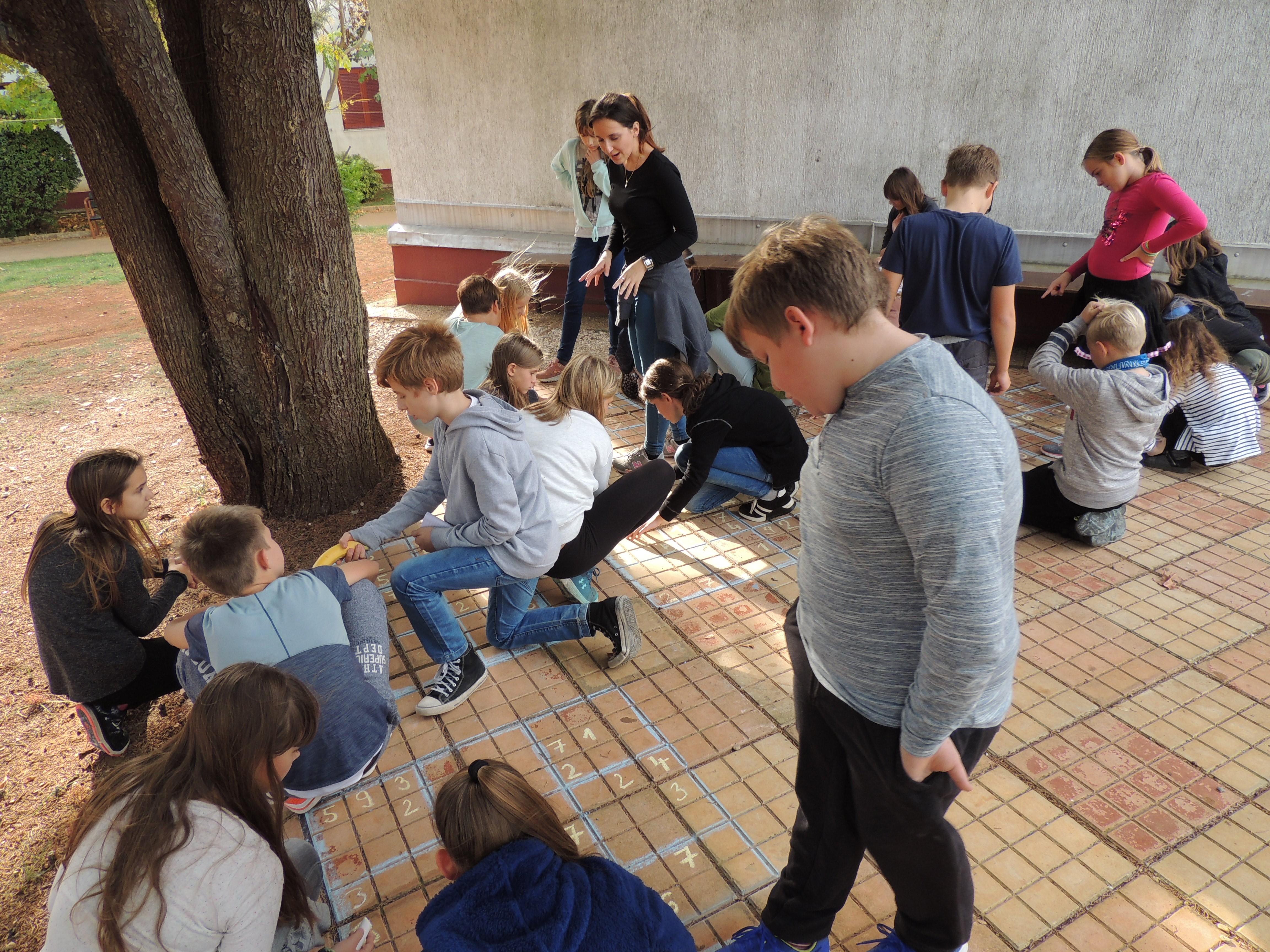 tabor_jesen_1_dan (4)