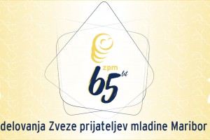 mail_65let_zpmm