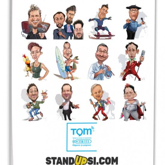 koledar_standup_tom