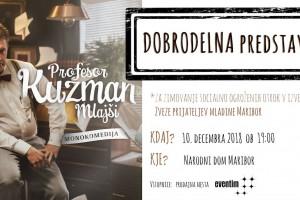 profesor_kuzma