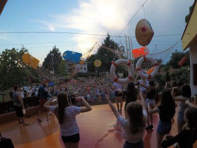 Letovanja ZPM Maribor – izmene 2019