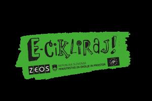 E-cikliraj zelen