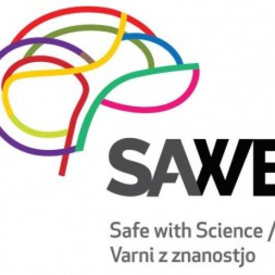 SAWE-e1531393014561