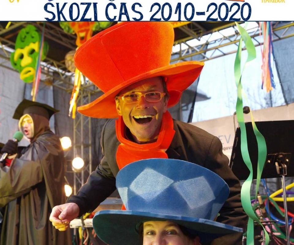 zpm_PUST2010-20_PLK_2102_k00-page-001
