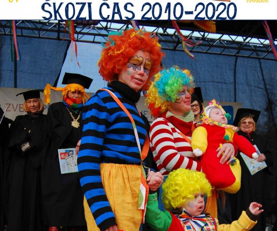zpm_PUST2010-20_PLK_2102_k00-page-002