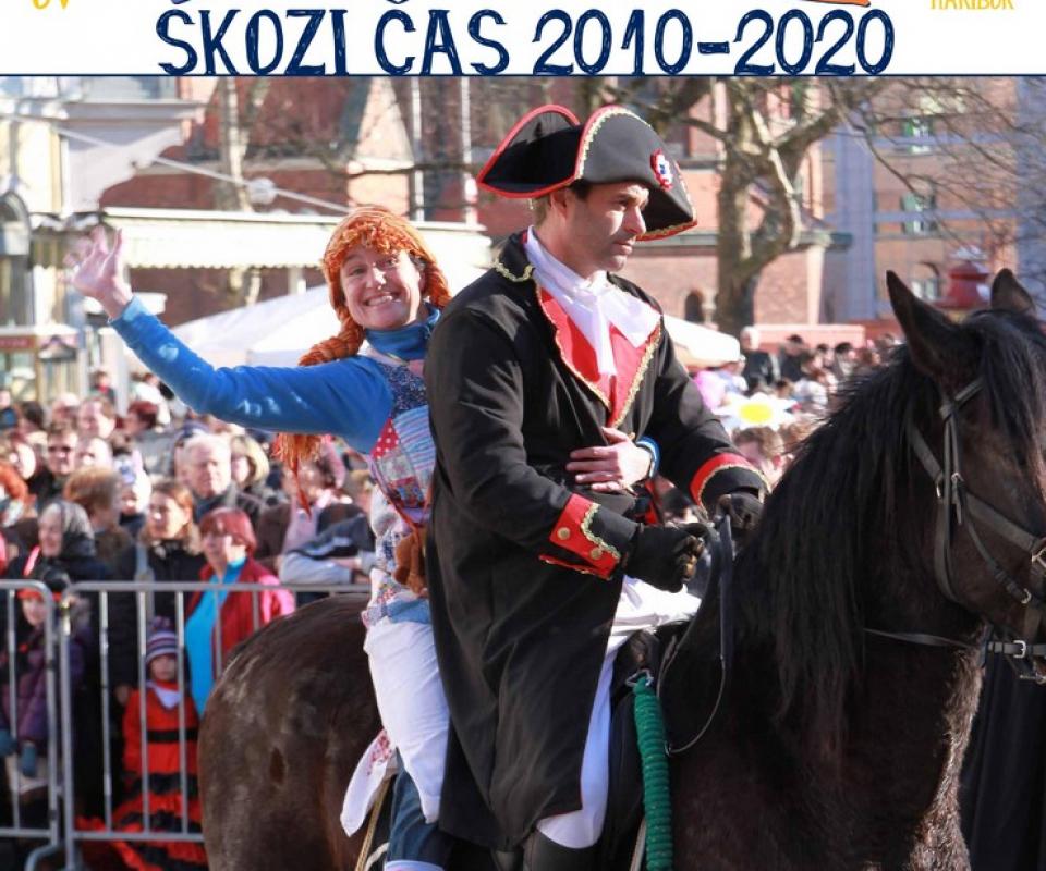 zpm_PUST2010-20_PLK_2102_k00-page-008