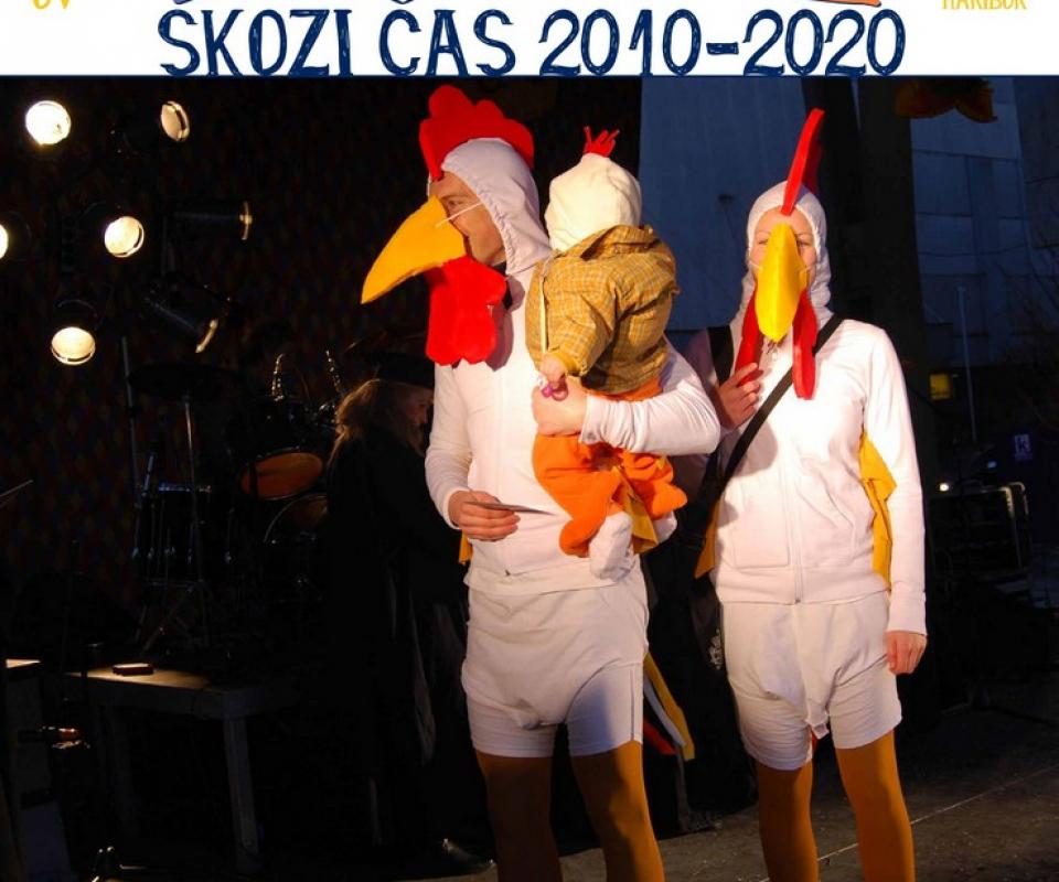 zpm_PUST2010-20_PLK_2102_k00-page-012