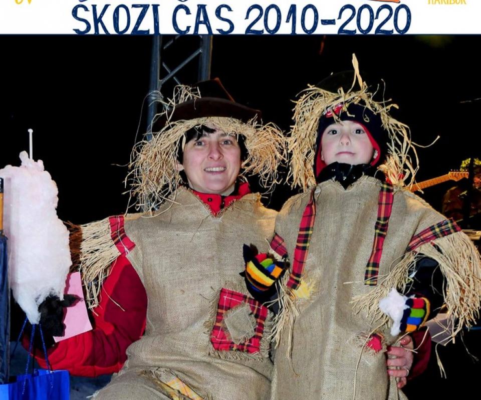 zpm_PUST2010-20_PLK_2102_k00-page-016