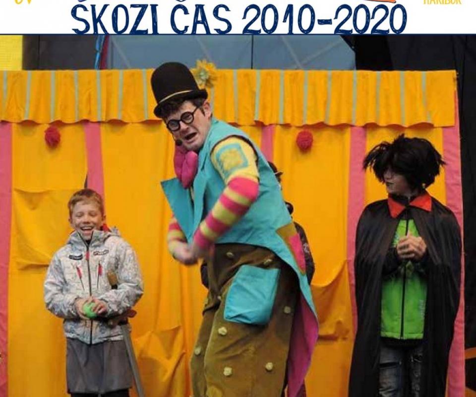 zpm_PUST2010-20_PLK_2102_k00-page-017