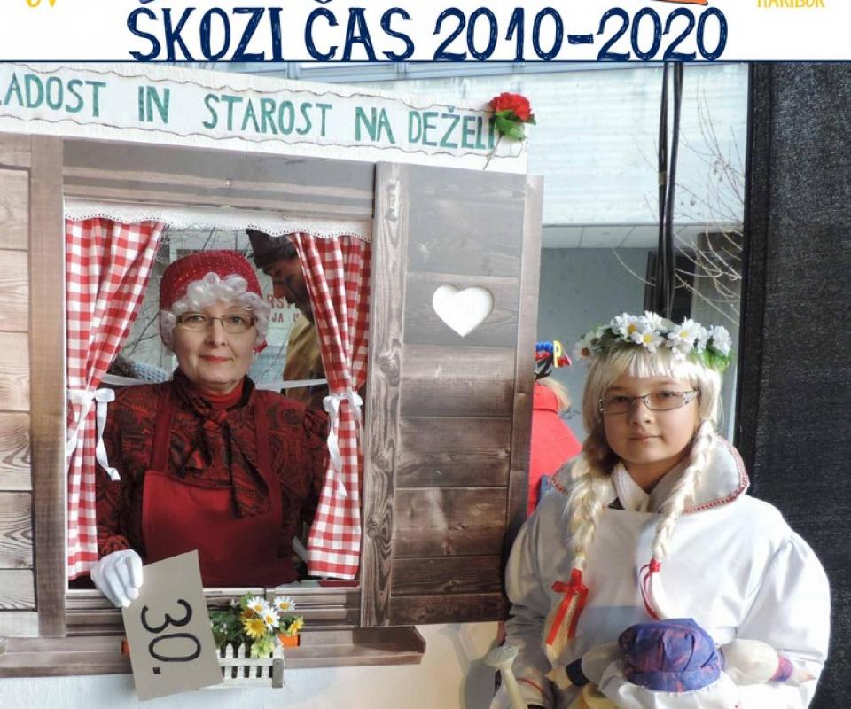 zpm_PUST2010-20_PLK_2102_k00-page-021