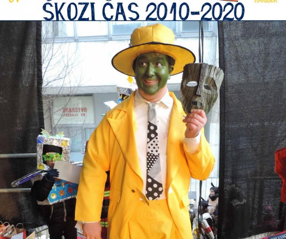 zpm_PUST2010-20_PLK_2102_k00-page-022