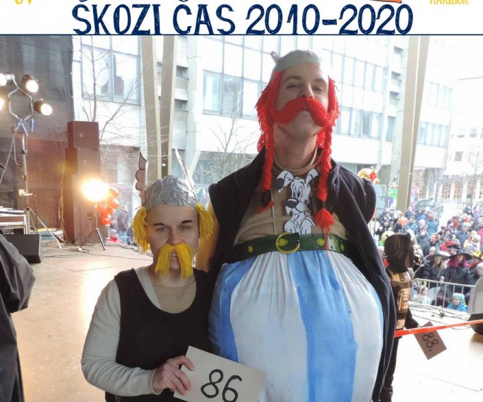 zpm_PUST2010-20_PLK_2102_k00-page-024