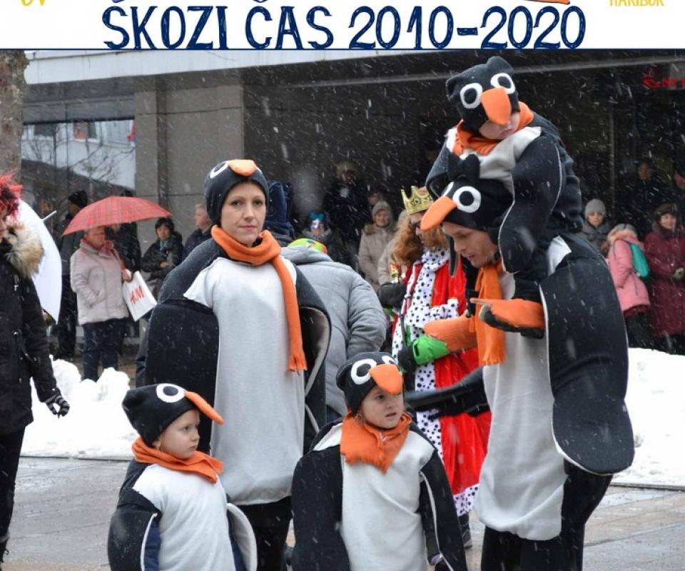 zpm_PUST2010-20_PLK_2102_k00-page-033